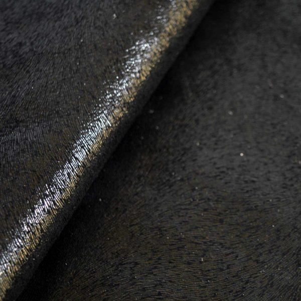 Shiny-Coat_02